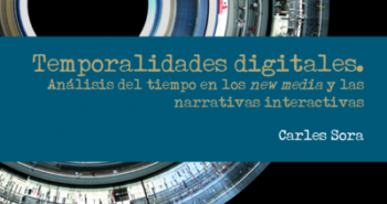 TEMPORALIDADES DIGITALES